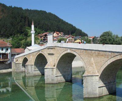 bosna-9-Orta